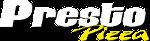 Presto Pizzas 63 | Livraison pizzas sur Aulnat, Cormede, Cournon, Dallet, Lempdes, Malintrat, Mezel, Pont du Château
