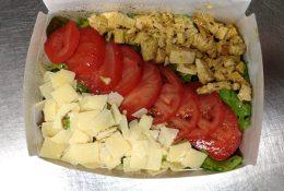 Salade_Poulet